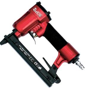 redking-1022J